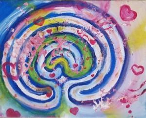 labyrint-2