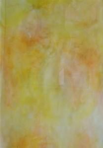 goud-kleurstudie