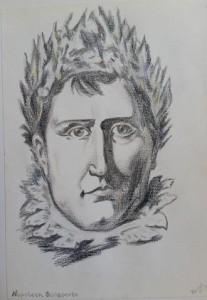 neus-smal-napoleon