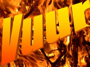 element_vuur